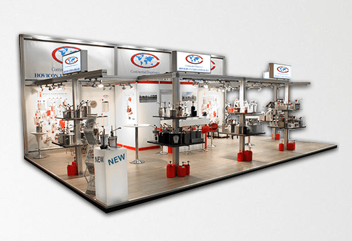 INTERCLEAN 3 – 6 NOVEMBRE 2020